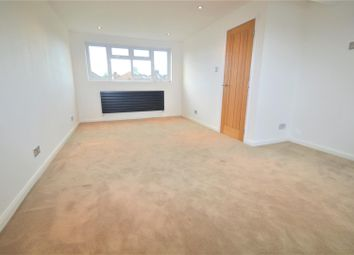 Thumbnail 4 bed property to rent in Orchard Way, Chigwell