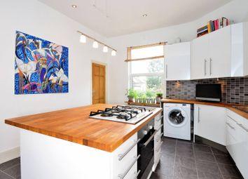 2 bed maisonette for sale in Amhurst Road, Hackney E8