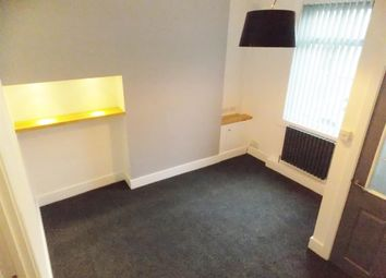 2 bed shared accommodation to rent in St. James Mews, Harford Street, Middlesbrough TS1
