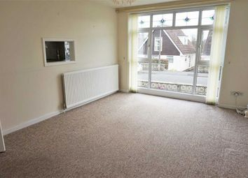 Thumbnail 2 bed detached bungalow to rent in Forest Drive, Weston-Super-Mare