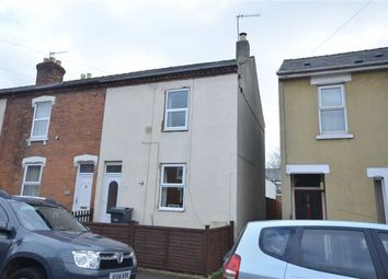 Thumbnail 2 bed end terrace house for sale in Melbourne Street East, Tredworth, Gloucester