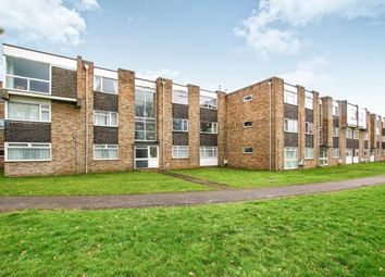 Thumbnail 3 bedroom flat for sale in Chargrove, Yate, Bristol, Gloucestershire