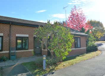 Thumbnail 2 bed bungalow for sale in Kennet Court, Wokingham, Berkshire