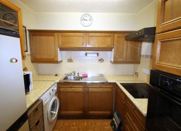 Thumbnail 1 bedroom flat for sale in Herne Road, Bushey
