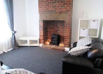 Thumbnail 3 bedroom property to rent in Aviary Row, Kirkstall, Kirkstall, Leeds