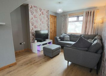 Thumbnail 2 bedroom property for sale in St. Edmund Place, Dundee