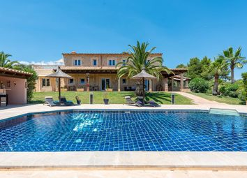 Thumbnail 6 bed finca for sale in S'alqueria Blanca, Balearic Islands, Spain