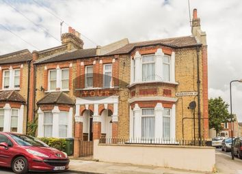 Thumbnail 4 bed end terrace house to rent in Bebbington Road, Plumstead