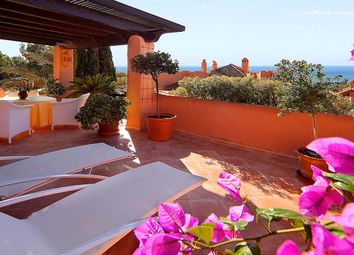 Thumbnail 3 bed apartment for sale in Nova Santa Ponsa, Balearic Islands, Spain, Majorca, Balearic Islands, Spain