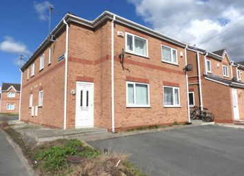 Thumbnail 2 bed detached house to rent in Brook Hey Drive, Kirkby, Liverpool