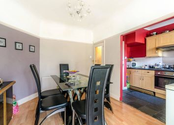 Thumbnail 3 bedroom property for sale in Verdant Lane, Catford