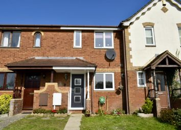 Thumbnail 2 bed property for sale in Augustus Way, Lydney