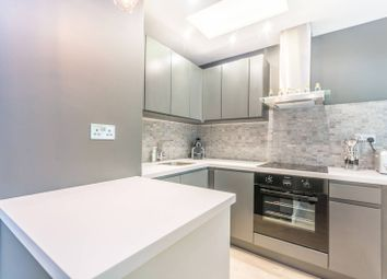 3 bed flat for sale in Maida Vale, Maida Vale W9