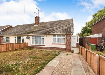 Thumbnail 2 bedroom bungalow for sale in Maltings Lane, Witham