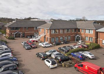 Office to let in Two Holland Park, Holland Drive, Newcastle Upon Tyne NE2