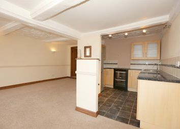 Thumbnail 1 bed flat for sale in Load Street, Bewdley