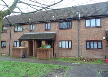Thumbnail 1 bed maisonette to rent in Wellington Place, Brentwood