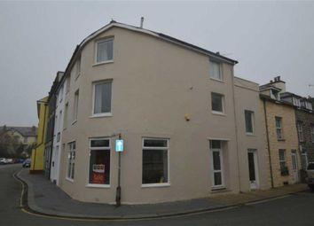 Thumbnail 3 bed property for sale in 7 And 7A, Corbett Square, Tywyn, Gwynedd