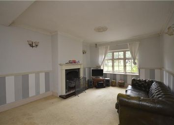 Thumbnail 3 bed property to rent in Archway House, The Green, Frampton On Severn