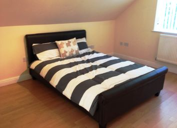 Thumbnail 3 bed shared accommodation to rent in 2 Ashlea Development, Ashton Under Lyne