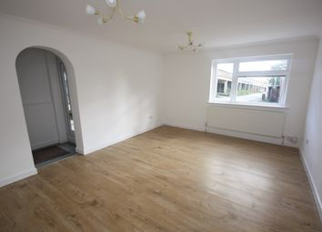 Thumbnail 3 bed end terrace house for sale in Scoter Close, Woodford Green