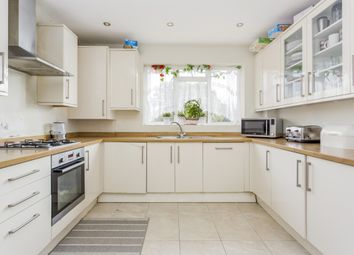 Thumbnail 3 bedroom flat to rent in Cumberland Gardens, Holders Hill Road, London