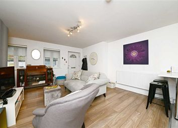 Thumbnail 2 bedroom flat for sale in Dollis Road, Mill Hill, London