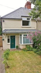 Thumbnail 2 bed semi-detached house to rent in Kanes Hill, Southampton