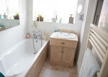 Thumbnail 2 bed terraced house for sale in Mark Street, Reigate, Surrey
