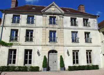 Thumbnail 5 bed property for sale in Argentan, Basse-Normandie, 61200, France