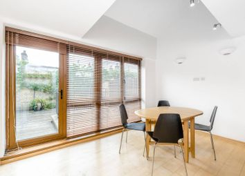 Thumbnail 3 bed terraced house for sale in Opera Court, Tufnell Park
