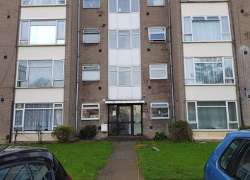 Thumbnail 2 bed flat to rent in Poplar Grove, Wembley