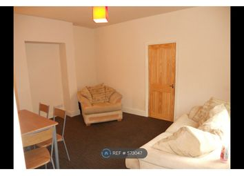 Thumbnail 3 bed end terrace house to rent in A Abbeydale Road, Sheffield
