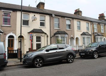Thumbnail 3 bed property to rent in St. Andrew's Road, London