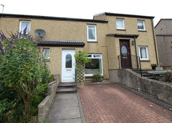 Thumbnail 2 bedroom terraced house for sale in 31 Kingsfield, Linlithgow