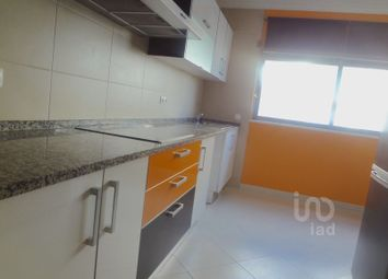 Thumbnail 2 bed apartment for sale in Olhão, Olhão, Olhão