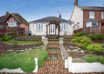 Thumbnail 2 bed property for sale in Maldon Road, Witham
