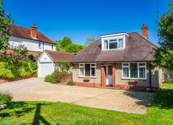 Thumbnail 2 bed detached house for sale in 70 Wallingford Road, Goring On Thames