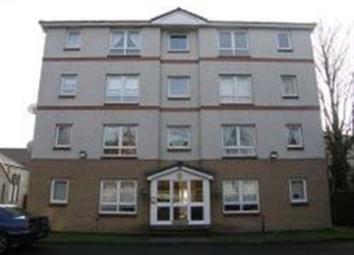 Thumbnail 2 bed flat to rent in 2 Bedroom Flat Bellshill, Bellshill