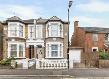 Thumbnail 4 bed terraced house for sale in Hartley Road, Bushwood Area