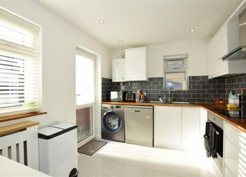 2 bed semi-detached bungalow for sale in Kirkstone Avenue, Ramsgate, Kent CT11