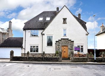 Thumbnail 5 bed detached house for sale in Woodburn Drive, Darlington