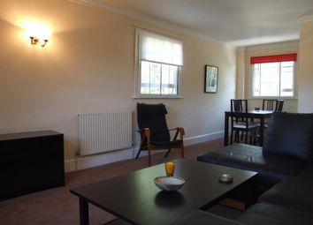 Thumbnail 2 bed flat to rent in Camberwell New Road, London