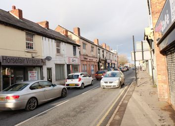 Thumbnail Retail premises to let in Blackwell Street, Kidderminster