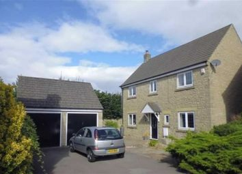 Thumbnail Property to rent in Cedern Avenue, Elborough, Weston-Super-Mare