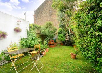 3 bed maisonette for sale in College Road, Kensal Rise, London NW10