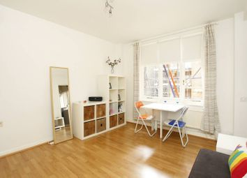 Thumbnail Studio for sale in Abercorn Place, St John's Wood