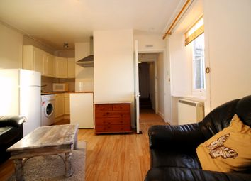 Thumbnail 1 bed flat for sale in High Street, Brechin, Angus