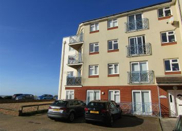 Thumbnail 2 bed property to rent in Park Road, Bexhill-On-Sea