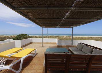 Thumbnail 2 bedroom villa for sale in El Palmar, Cádiz, Andalusia, Spain